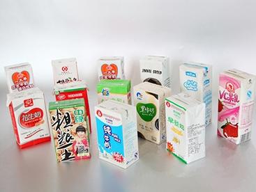 Seven purchase principles of Tetra Pak filling machine